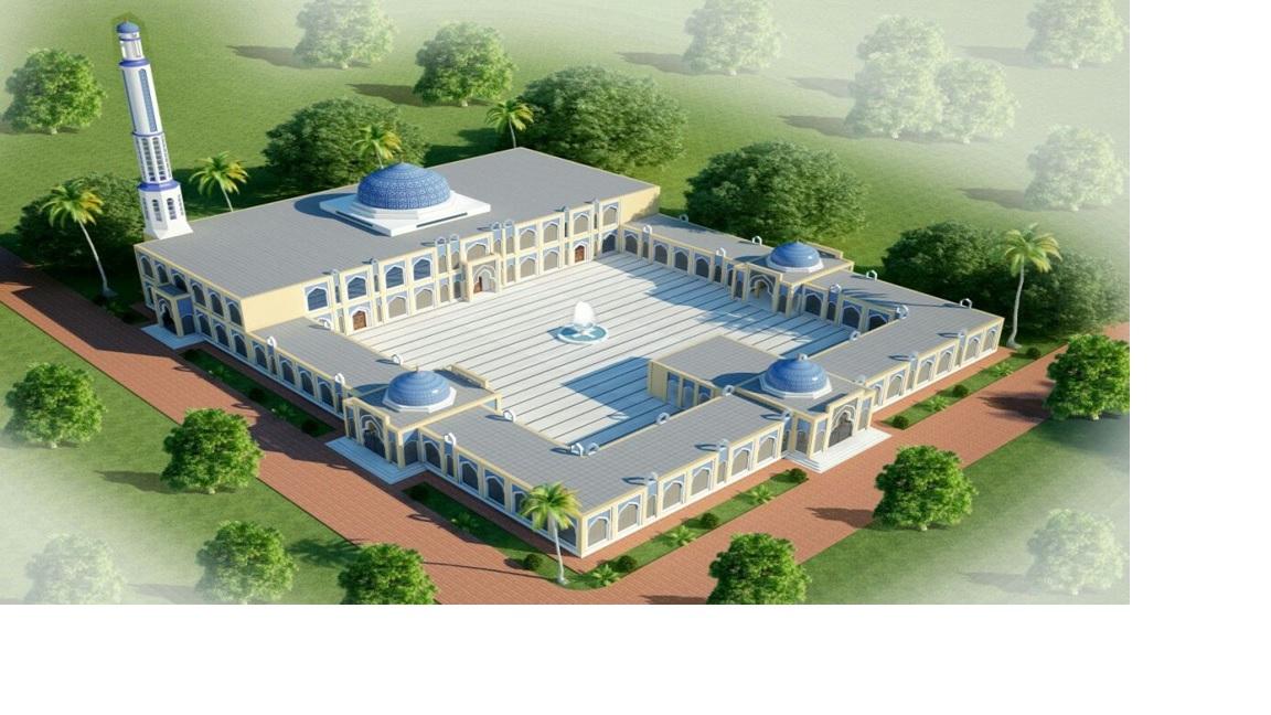 http://markaz-e-durood.com/EditorImages/image/HI956501467119907_masjid_new-design1-1-1024x782.jpg
