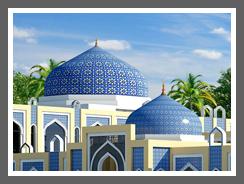 Sultani Updates
